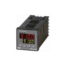 PID Controller with Universal Input & Digital Display