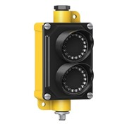 Traffic Lights | SP250GRPQ EZ-Light
