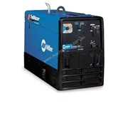 Trailblazer | Multi Process Welder | 302 Air Pak