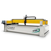 Waterjet Cutting Machines I Intec G2 i713
