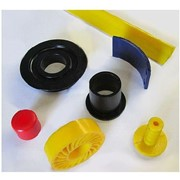 Engineering & Industrial Plastics Polypropylene