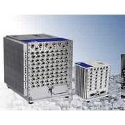 SOMAT Rugged Data Acquisition Systems