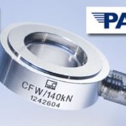 Piezoelectric Force Washers - PACEline CFW