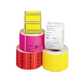 Signet's Own Custom, Plain and Pallet Labels
