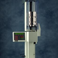 Melt Flow Indexer - Lloyd Industries, UK MFI-10 from Bestech Australia