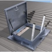 Skydore Roof Access Hatch