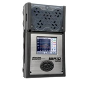 Multi-Gas Monitor | Industrial Scientific MX6 iBrid