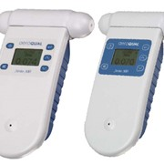 Aeroqual-300 & 500 Portable ozone layer monitors