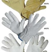 Riggers Gloves by Signet