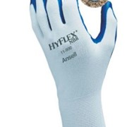 Safety Gloves - Ansell HyFlex by Signet