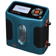 SKC-Defender Primary Standard Pump Calibrators