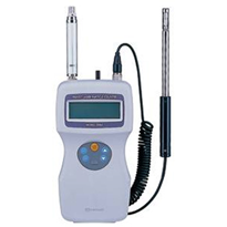 Handheld Optical Particle Counters | SKC Inc