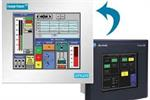 HMI Touch Panel Drop In Replacement for Allen Bradley Panel View