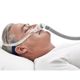 Air Liquide Healthcare Healthcare Sleep Apnea And