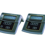 YSI Dissolved Oxygen Meters - Laboratory Instruments for BOD Tests