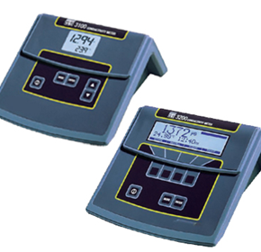 Conductivity Meters for Water Quality Measurements | YSI