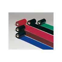 Thermal Transfer Ribbon for Thermal Printers by insignia
