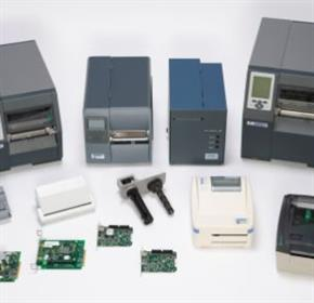 Thermal Label Printers | Datamax-O'Neil