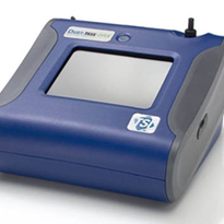 DustTrak Aerosol Monitors | TSI Incorporated