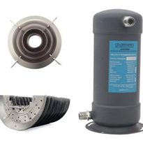 Spares Kits & Adsorbers for the CTI Range Of Cryopumps