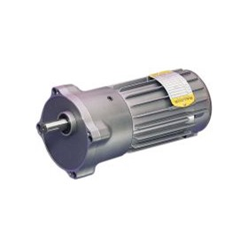 AC Gearmotors - 1 & 3 Phase - Parallel Shaft