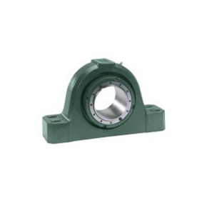 IMPERIAL IP Mounted Spherical Roller Bearings • Adaptor Mount