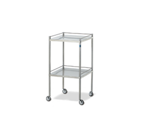 Instrument Trolley - FA18-0150