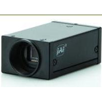 CM/CB-040MCL cameras: When comprehensive and cost-effective -  but simple; are not contradictory
