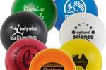 Promotional Anti Stress Balls