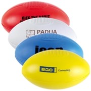 Promotional Anti Stress Footballs