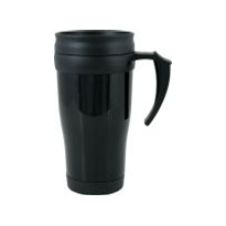 Promotional Thermo Travell Mug