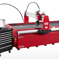 Get Cutting Sooner With a MAXIEM waterjet