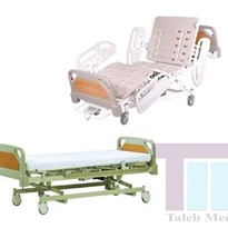 Electric / Nursing Home & Hospital Beds