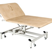 Bariatric Bobath Neurological Table