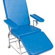 Phlebotomy Reclining Examination Treatment Chair