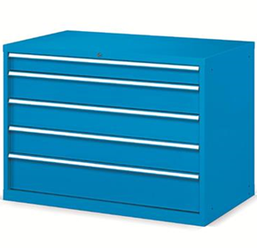 Highest Quality Steel Industrial Cabinet | FAMI |1193 x 726 mm