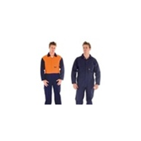 Clothing & Workwear Apparel In Stock Now - Buy Online