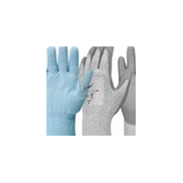 Widest Range of Gloves Online - Esidirect