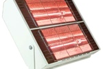Heating Supplies Online at Esidirect