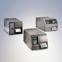 Intermec PX Series High Performance Printers