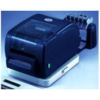 TSC TTP-245 Plus - Desktop Thermal Transfer Barcode Printer