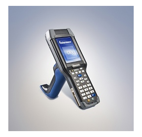 Mobile Computer | Intermec CK3 Series
