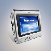 Intermec CV30 Rugged Fixed Mount Computer