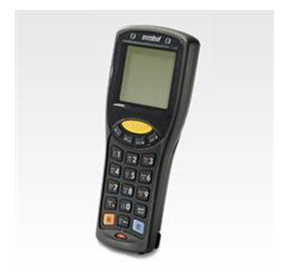 Motorola MC1000 Mobile Computer