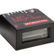 Stationary Barcode Scanner | Microscan MS-3