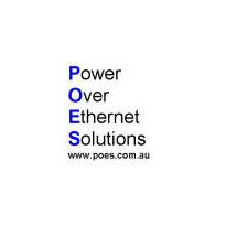 POE Solutions (www.poes.com.au)
