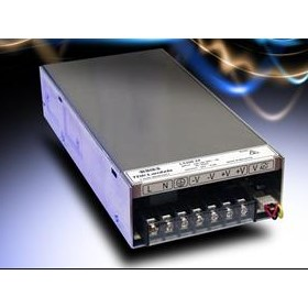 AC/DC Power Supply 200W  (Low Cost) - LS200 Series