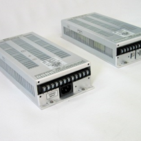 Battery Chargers: 300 / 500 watts - BCH300-500 Series