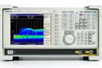 Spectrum Analyzers - Tektronix RSA3000 Series Midrange