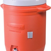 Insulated Cold Beverage Containers | Rubbermaid